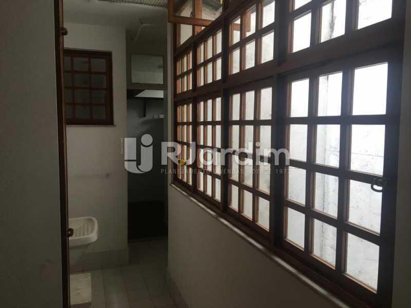WhatsApp Image 2020-03-03 at 1 - Apartamento Leblon 3 Quartos Aluguel Administração Imóveis - LAAP32342 - 15
