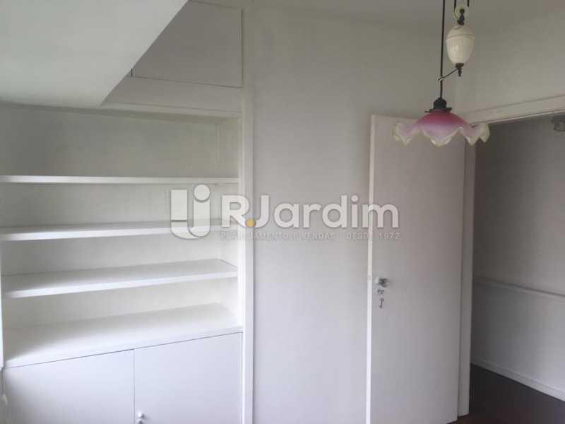 WhatsApp Image 2020-03-03 at 1 - Apartamento Leblon 3 Quartos Aluguel Administração Imóveis - LAAP32342 - 17