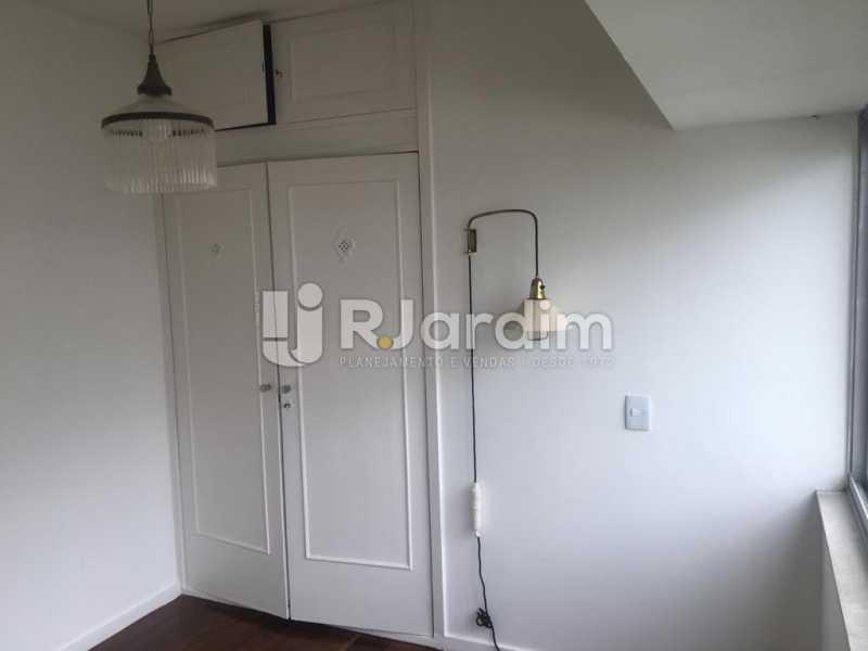 WhatsApp Image 2020-03-03 at 1 - Apartamento Leblon 3 Quartos Aluguel Administração Imóveis - LAAP32342 - 19