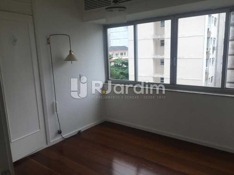 WhatsApp Image 2020-03-03 at 1 - Apartamento Leblon 3 Quartos Aluguel Administração Imóveis - LAAP32342 - 20