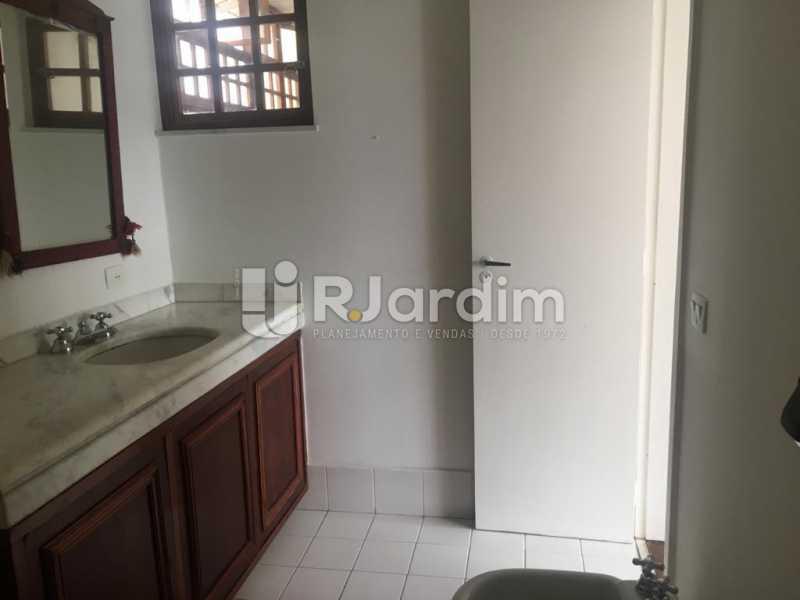 WhatsApp Image 2020-03-03 at 1 - Apartamento Leblon 3 Quartos Aluguel Administração Imóveis - LAAP32342 - 22