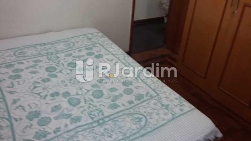 Quarto - Apartamento Botafogo 3 Quartos - LAAP32346 - 12