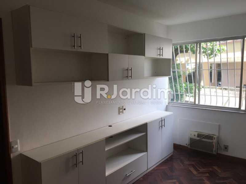 Suite - Apartamento Largo dos Leões,Humaitá, Zona Sul,Rio de Janeiro, RJ Para Alugar, 2 Quartos, 70m² - LAAP21682 - 5