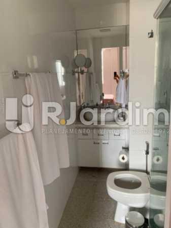 100018011899868 - Apartamento Leblon 3 Quartos - LAAP32351 - 8
