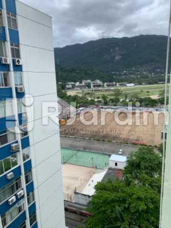 100018016459524 - Apartamento Leblon 3 Quartos - LAAP32351 - 10