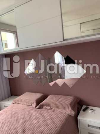 101018018946506 - Apartamento Leblon 3 Quartos - LAAP32351 - 1