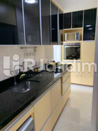 105018011951940 - Apartamento Leblon 3 Quartos - LAAP32351 - 6