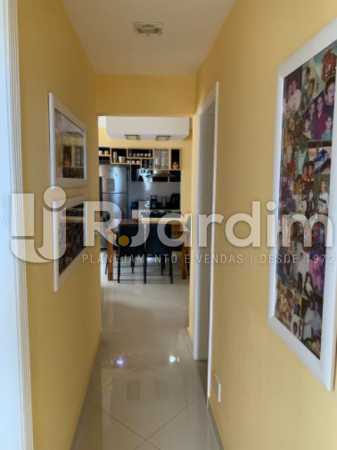 105018014231768 - Apartamento Leblon 3 Quartos - LAAP32351 - 11