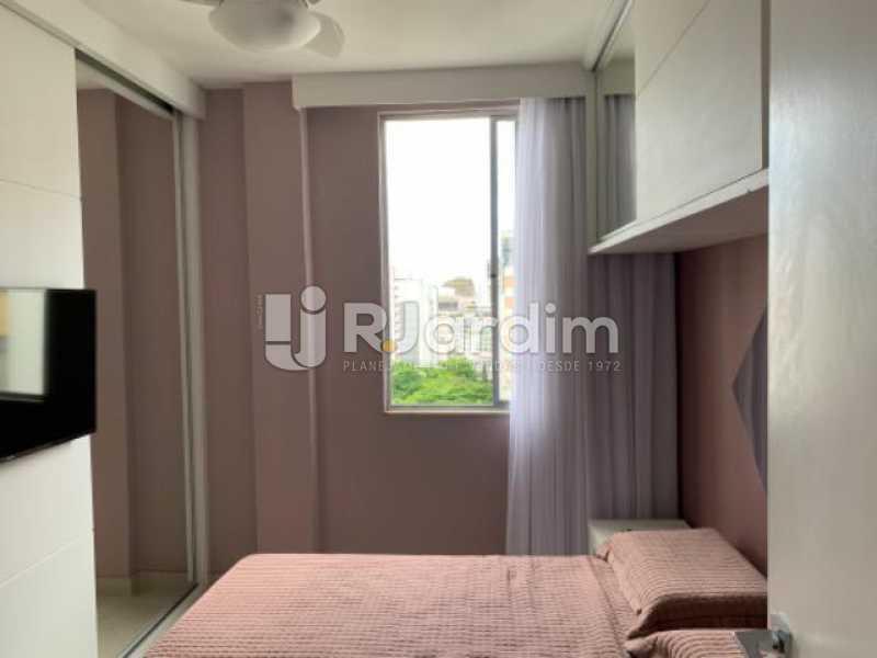 106018017806592 - Apartamento Leblon 3 Quartos - LAAP32351 - 15