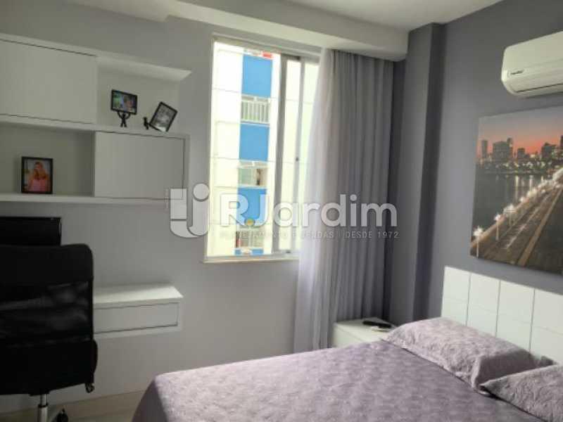107018018609739 - Apartamento Leblon 3 Quartos - LAAP32351 - 18