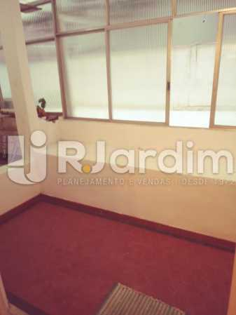 D - Apartamento Copacabana 3 Quartos Aluguel - LAAP32352 - 5