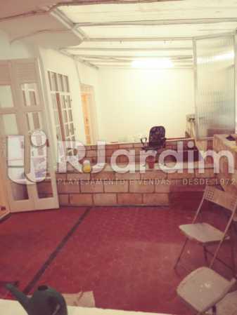 E - Apartamento Copacabana 3 Quartos Aluguel - LAAP32352 - 6