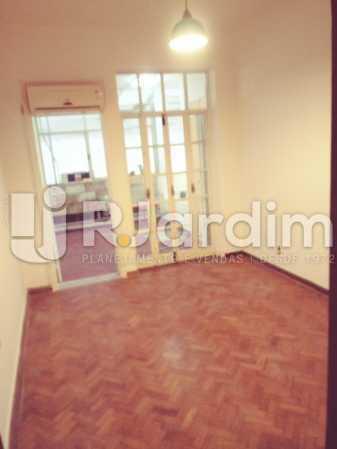 G - Apartamento Copacabana 3 Quartos Aluguel - LAAP32352 - 8