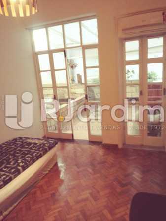 H - Apartamento Copacabana 3 Quartos Aluguel - LAAP32352 - 9