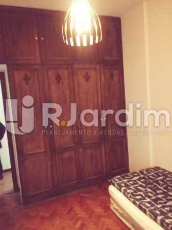 I - Apartamento Copacabana 3 Quartos Aluguel - LAAP32352 - 10