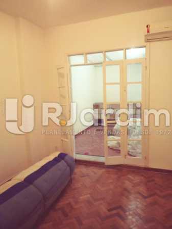 J - Apartamento Copacabana 3 Quartos Aluguel - LAAP32352 - 11