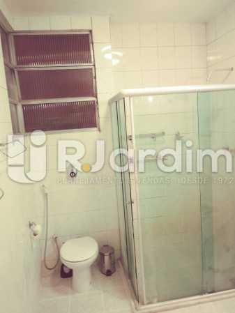 M - Apartamento Copacabana 3 Quartos Aluguel - LAAP32352 - 14