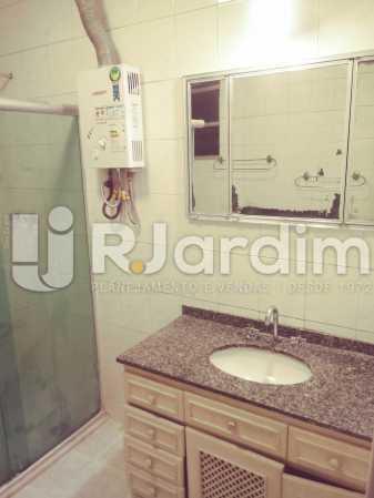 P - Apartamento Copacabana 3 Quartos Aluguel - LAAP32352 - 17