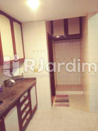 Q - Apartamento Copacabana 3 Quartos Aluguel - LAAP32352 - 18