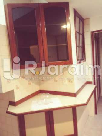 R - Apartamento Copacabana 3 Quartos Aluguel - LAAP32352 - 19