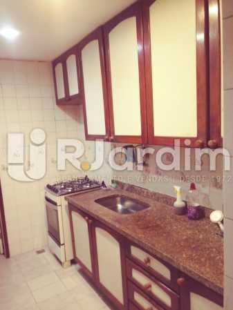 S - Apartamento Copacabana 3 Quartos Aluguel - LAAP32352 - 20