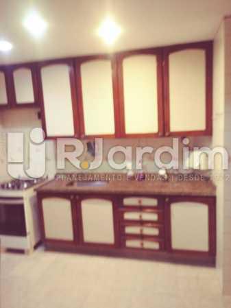 T - Apartamento Copacabana 3 Quartos Aluguel - LAAP32352 - 21