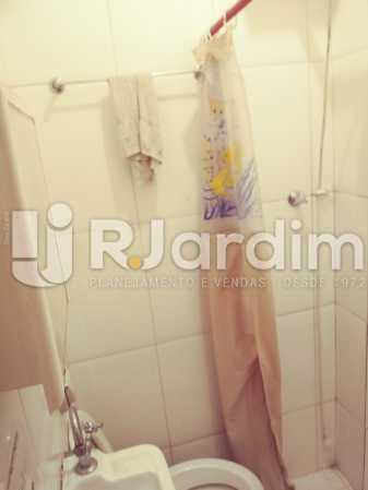 V - Apartamento Copacabana 3 Quartos Aluguel - LAAP32352 - 23