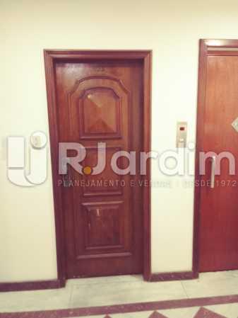 W - Apartamento Copacabana 3 Quartos Aluguel - LAAP32352 - 24