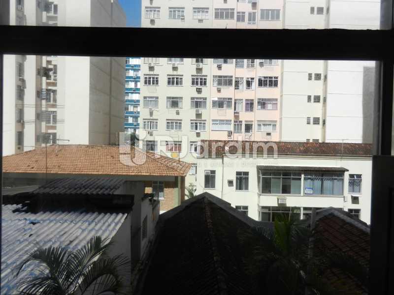 vista - Apartamento Copacabana, Zona Sul,Rio de Janeiro, RJ À Venda, 3 Quartos, 100m² - LAAP32353 - 6