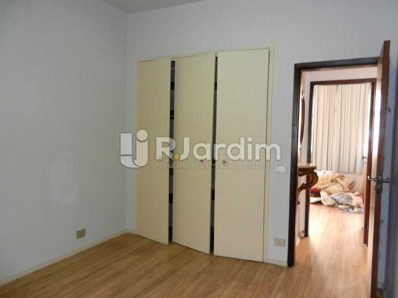 quarto 3 - Apartamento Copacabana, Zona Sul,Rio de Janeiro, RJ À Venda, 3 Quartos, 100m² - LAAP32353 - 15