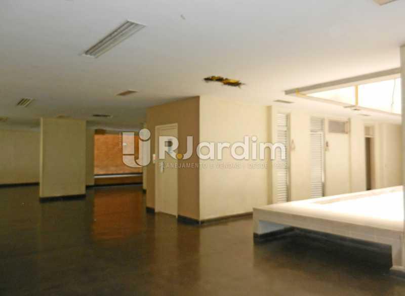 play - Apartamento Copacabana, Zona Sul,Rio de Janeiro, RJ À Venda, 3 Quartos, 100m² - LAAP32353 - 25
