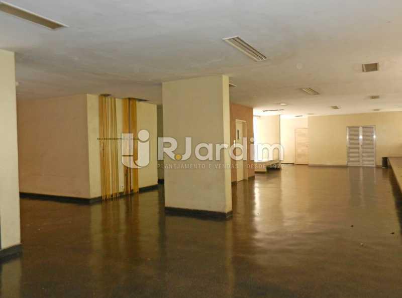 play - Apartamento Copacabana, Zona Sul,Rio de Janeiro, RJ À Venda, 3 Quartos, 100m² - LAAP32353 - 26
