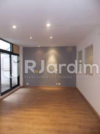 024823_004_4SALA1A - Prédio Comercial Botafogo Aluguel - LAPR00049 - 3