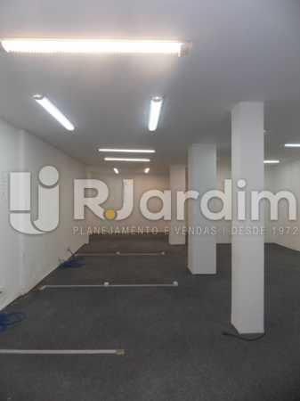 024823_007_7SALA3A - Prédio Comercial Botafogo Aluguel - LAPR00049 - 6