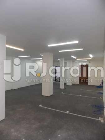 024823_008_8SALA3B - Prédio Comercial Botafogo Aluguel - LAPR00049 - 7