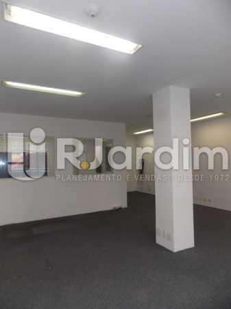 024823_012_12SALA6B - Prédio Comercial Botafogo Aluguel - LAPR00049 - 11