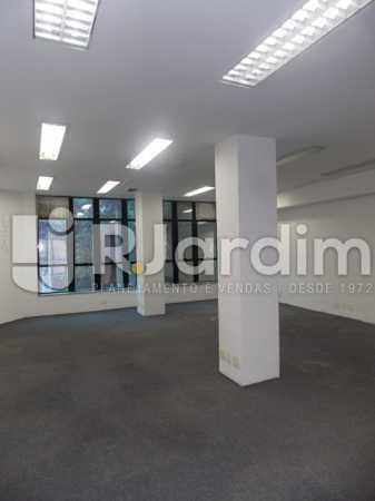 024823_013_13SALA7A - Prédio Comercial Botafogo Aluguel - LAPR00049 - 12