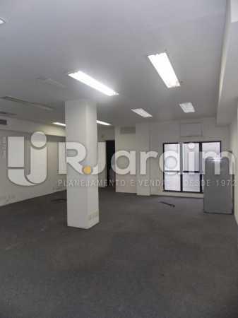 024823_014_14SALA7B - Prédio Comercial Botafogo Aluguel - LAPR00049 - 13