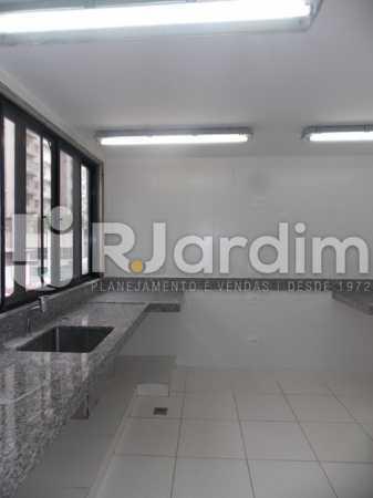 024823_017_17COPAA - Prédio Comercial Botafogo Aluguel - LAPR00049 - 16