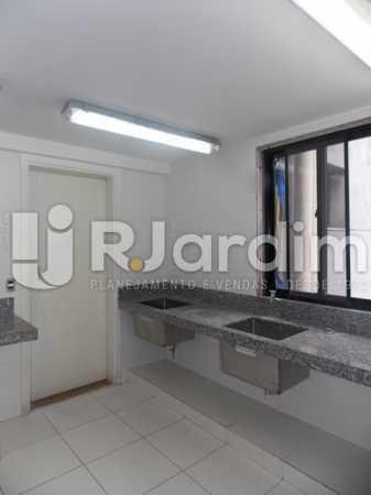 024823_018_18COPAB - Prédio Comercial Botafogo Aluguel - LAPR00049 - 17