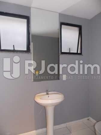 024823_020_20LAVABO4A - Prédio Comercial Botafogo Aluguel - LAPR00049 - 19