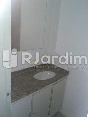 IMG_20200313_130418819 - Andar 440m² para alugar Rua Voluntários da Pátria,Botafogo, Zona Sul,Rio de Janeiro - R$ 30.000 - LAAN00038 - 7
