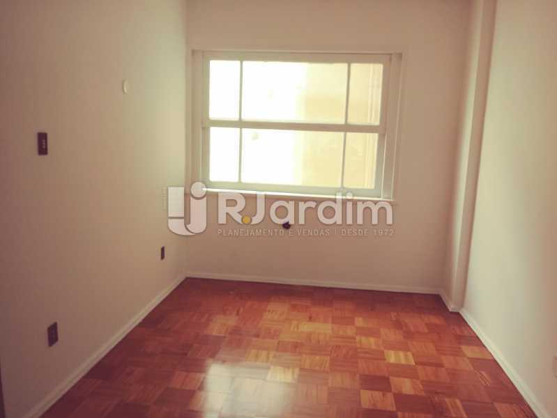 6 - Apartamento para alugar Rua Constante Ramos,Copacabana, Zona Sul,Rio de Janeiro - R$ 2.800 - LAAP21693 - 7