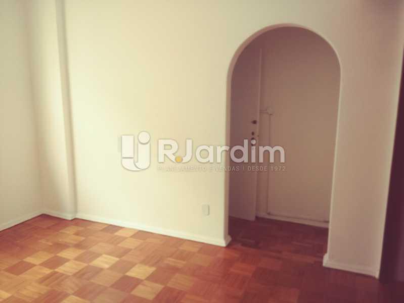 7 - Apartamento para alugar Rua Constante Ramos,Copacabana, Zona Sul,Rio de Janeiro - R$ 2.800 - LAAP21693 - 8
