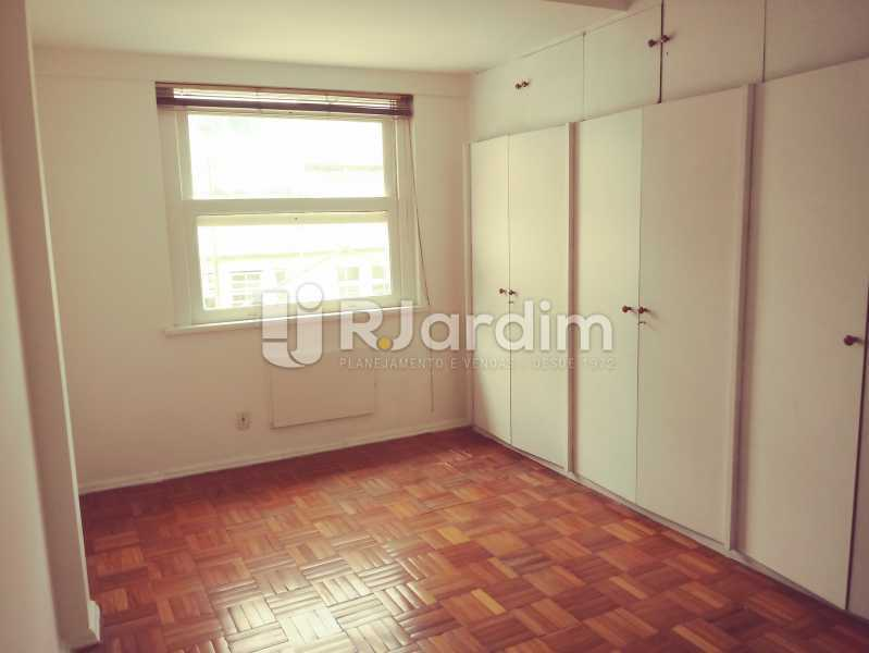 8 - Apartamento para alugar Rua Constante Ramos,Copacabana, Zona Sul,Rio de Janeiro - R$ 2.800 - LAAP21693 - 9