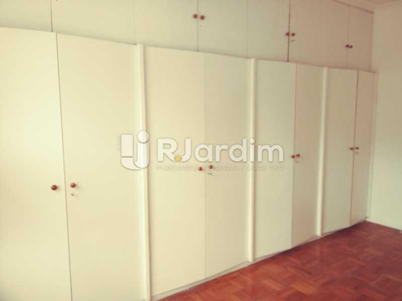 9 - Apartamento para alugar Rua Constante Ramos,Copacabana, Zona Sul,Rio de Janeiro - R$ 2.800 - LAAP21693 - 10
