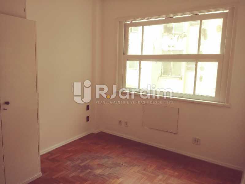 10 - Apartamento para alugar Rua Constante Ramos,Copacabana, Zona Sul,Rio de Janeiro - R$ 2.800 - LAAP21693 - 11