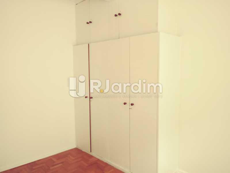11 - Apartamento para alugar Rua Constante Ramos,Copacabana, Zona Sul,Rio de Janeiro - R$ 2.800 - LAAP21693 - 12