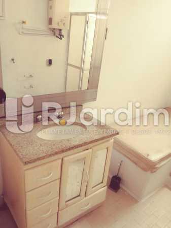 12 - Apartamento para alugar Rua Constante Ramos,Copacabana, Zona Sul,Rio de Janeiro - R$ 2.800 - LAAP21693 - 13