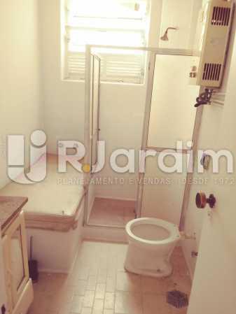 13 - Apartamento para alugar Rua Constante Ramos,Copacabana, Zona Sul,Rio de Janeiro - R$ 2.800 - LAAP21693 - 14